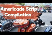 Americade strip compilation | Vlog#341