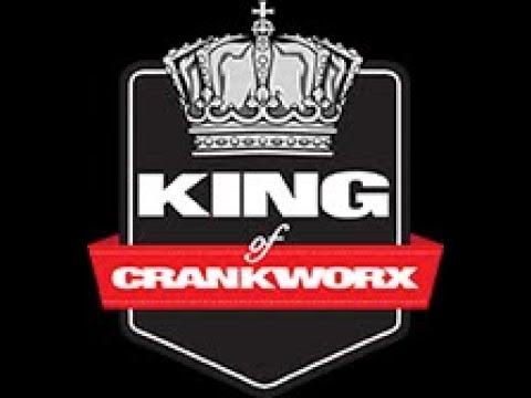 BIKE OF THE KING PRO BIKE CHECK!
