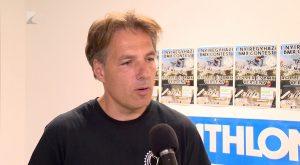 BMX Contest - Kölcsey Tv
