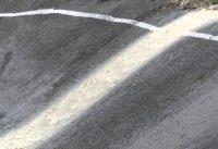 BMX Cran gevrier coupe des lacs 2013