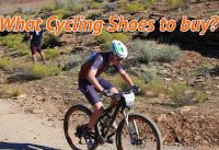 Best Cycling Shoes to Buy! (Road Bike & MTB Bike)
