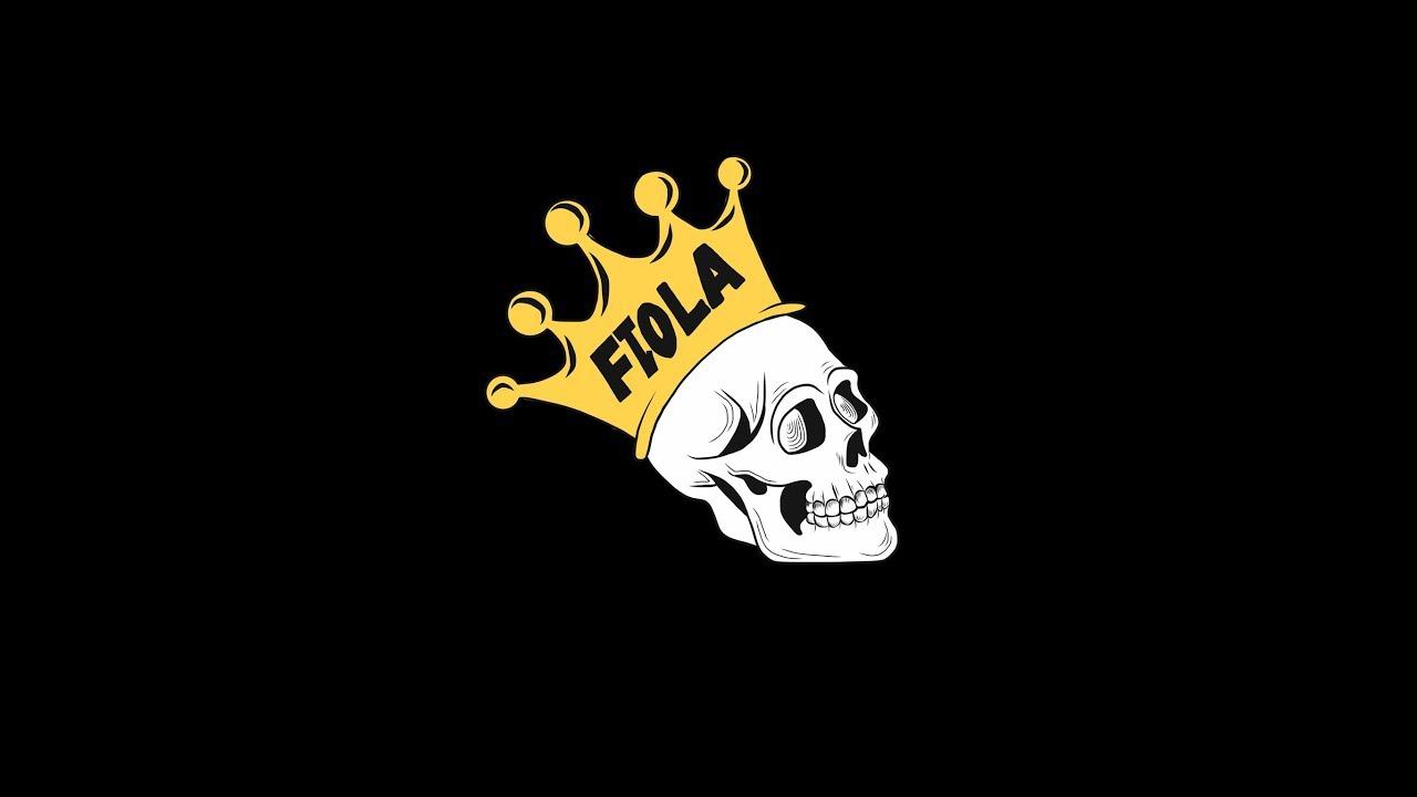 Eddie Fiola BMX team Michael Reid 2017