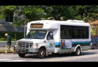 Green Mountain Transit Authority | Wikipedia audio article