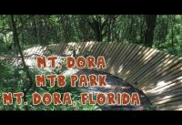 Mount Dora Mountain Bike Park (Mount Dora, Florida)