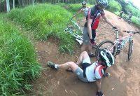 Mountain Bike São Carlos - Feliz 2013
