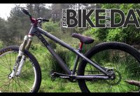 PSBMX Dirt Jumper MTB Bike of the Day MEGAmix