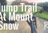 Trail #9 - Mount Snow | Phil Kmetz | GoPro