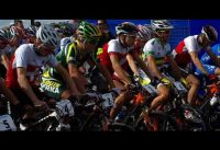 UCI Mountain Bike World Championships | Wikipedia audio article
