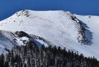 Winter Park Ski + Moab Mountain Biking   MTB   DAY3