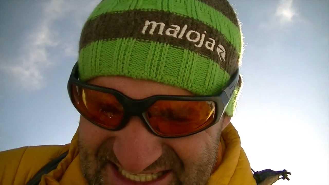 Yak Attack 2012 - Das höchste Mountainbike-Rennen der Welt