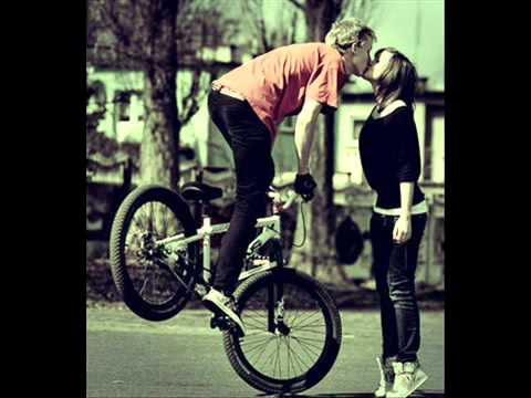 bMx ft. Sharky - Vrati se [prod. by R-Type] serbian rap 2011 - YouTube.flv