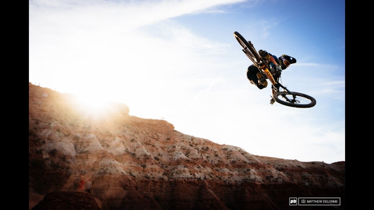 (new)BEST video Why We Love Downhill and Freeride
