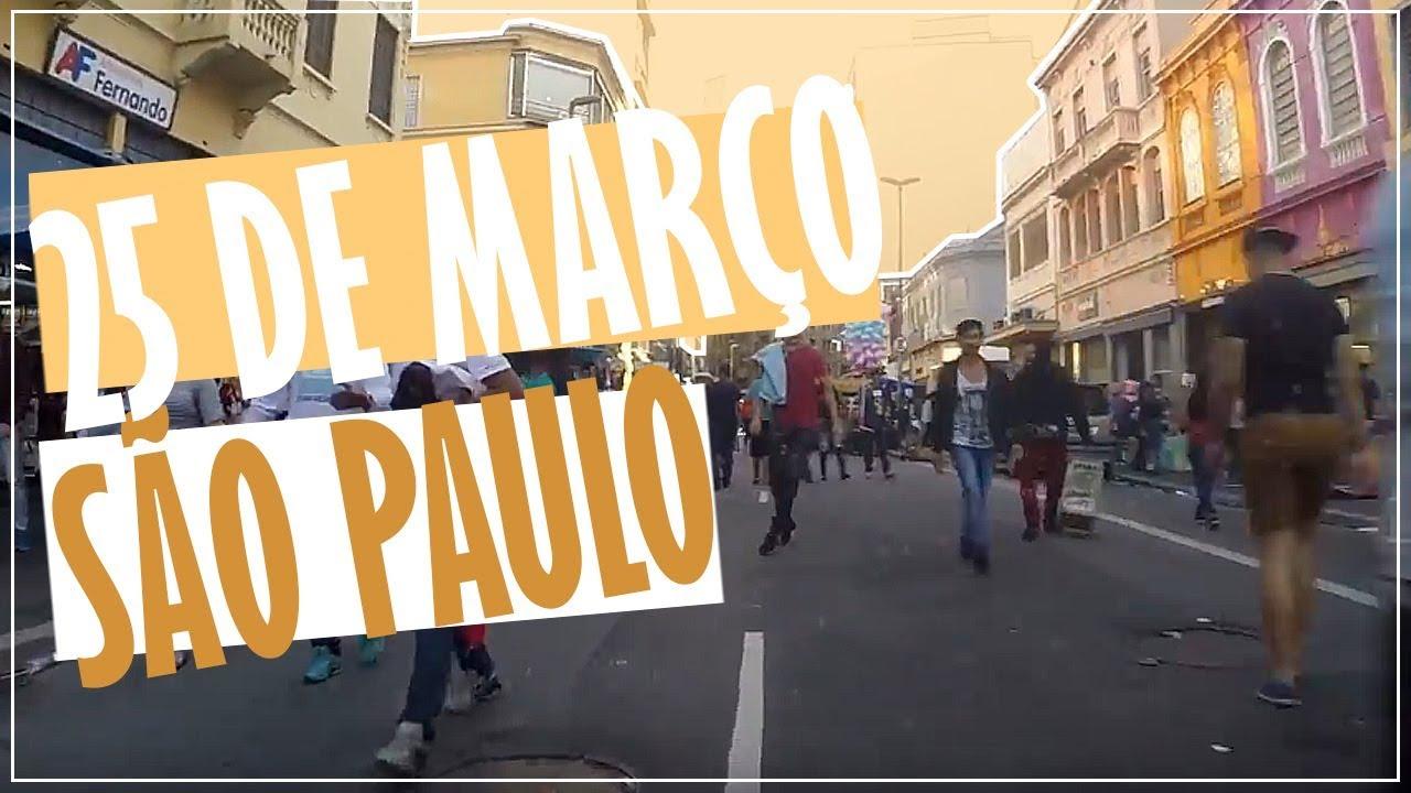 🚲🎥 OLHA A BIKE! 25 DE MARCO, SANTA IFIGENIA, PRACA DA REPUBLICA