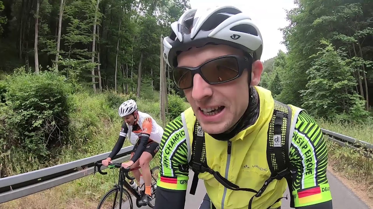 "Bike Camp Harz ""Berg"" 2019 