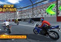 Bike Racing 2019 - Extreme Bike Race - bike game for kids - bike gameplay #1