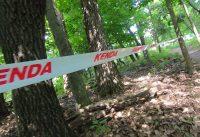 Chestnut Scorcher- 6 hours of Chestnut Ridge 2019 mountain bike race