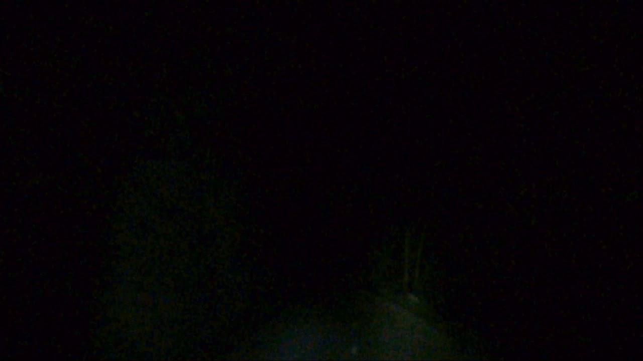 E T  z BMXa, E T  na BMX, luč mikrokozmosa