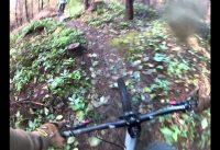 Galbraith Mountian Biking (HD) PT4