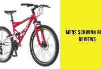 Mens Schwinn Bikes Reviews - Best Mens Schwinn Bikes
