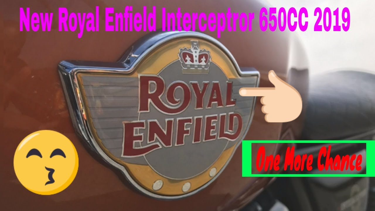"Royal Enfield Interceptor 650|Mot Affordable VFM""Big"" Bike |India review 2019 | Royal Enfied gt650cc"