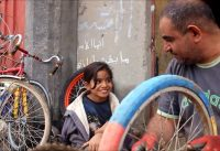 فيلم دراجتي 🚲 My bike