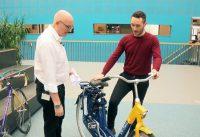 2 2 4 Bike sharing reuse