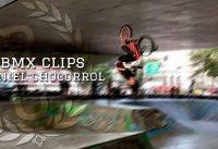 BMX Clips | BMX Daniel Chocorrol
