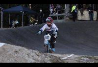 BMX RACE CITY OPEN | Vlog 210