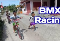 BMX Racing || Rockmantic Racing Team