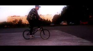 BMX STREET  PARK | edit 2018