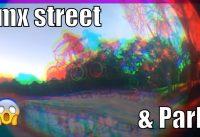 BMX Street & Park Argentina🔥