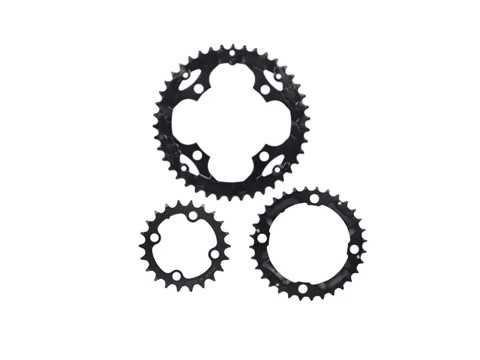 Best Mountain Bike Crankset -  Single Speed Mountain Bike Crankset