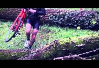 Bicycle Film Festival - Milan (Alternative Bike - Matthew S )