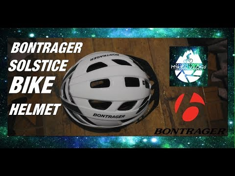Bontrager Solstice Bike Helmet. m p 4