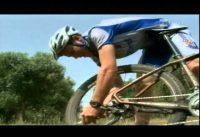 Campionati Italiani Middle Mountain Bike Orientamento 2013