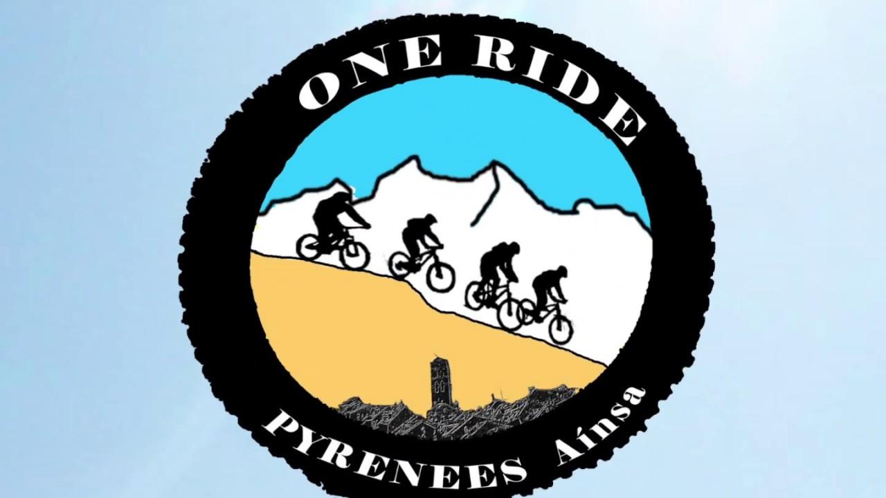 E-Bike ride with Jose Luis.