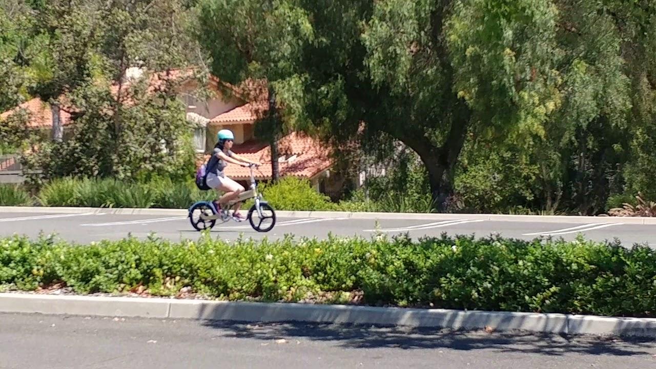 Folding electric bikes, F008, Low rider, FREE TEST RIDE