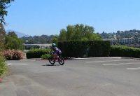 Folding electric bikes, M005, FREE TEST RIDE. Long Range.