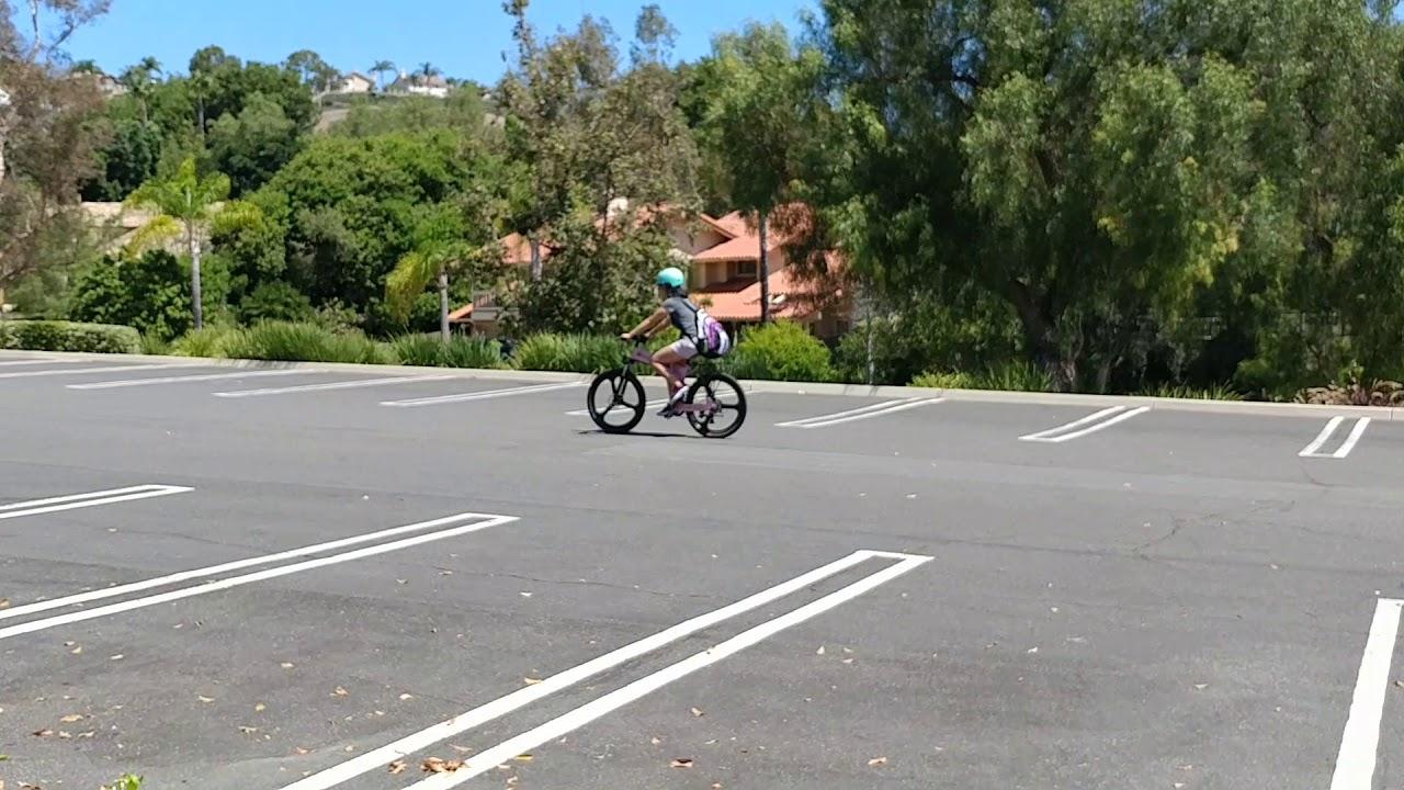 Folding electric bikes, M005, Street cruiser, long range, 40-60mile range. FREE TEST RIDE.