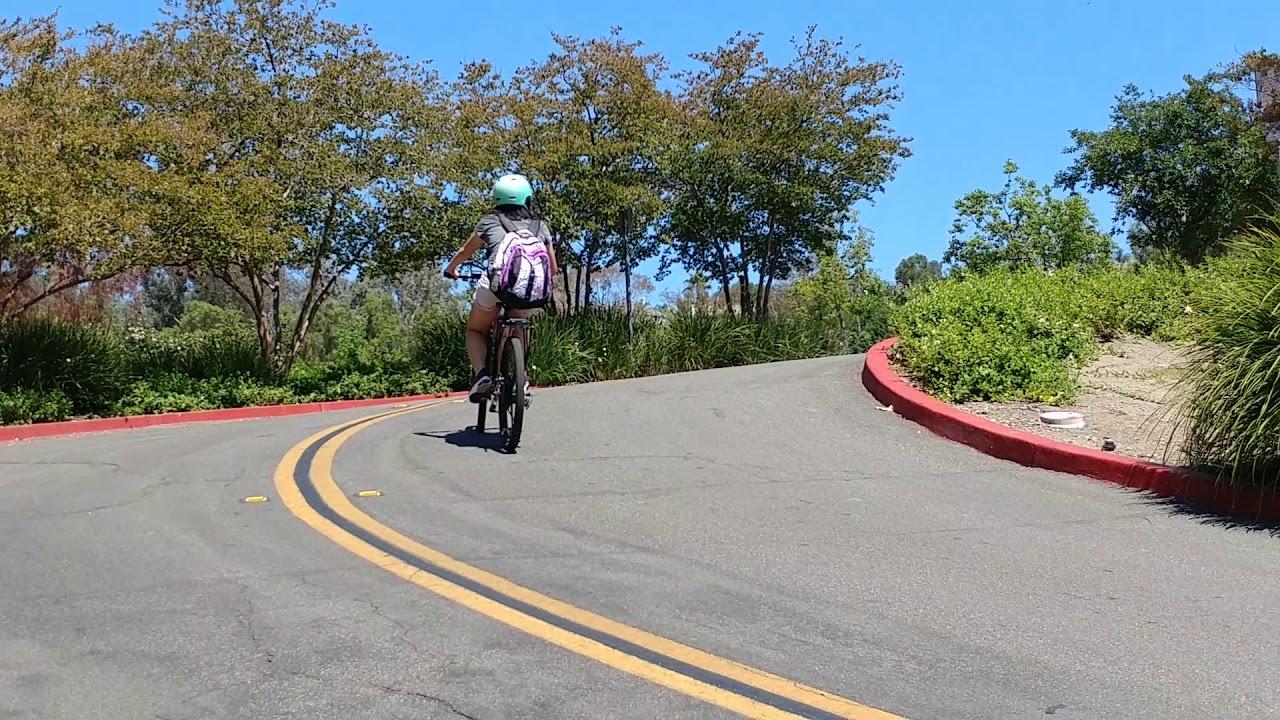 Folding electric bikes, Street ebike, Cantilever frame, long range.