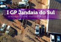 I GP Jandaia do Sul de Mountain Bike - Ranking Noroeste 2019 :: Vídeo Oficial by Disposicao