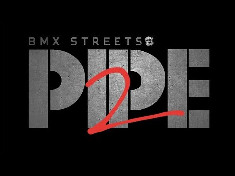 MORE FUNNY MOMENTS Bmx Streets Pipe part 2