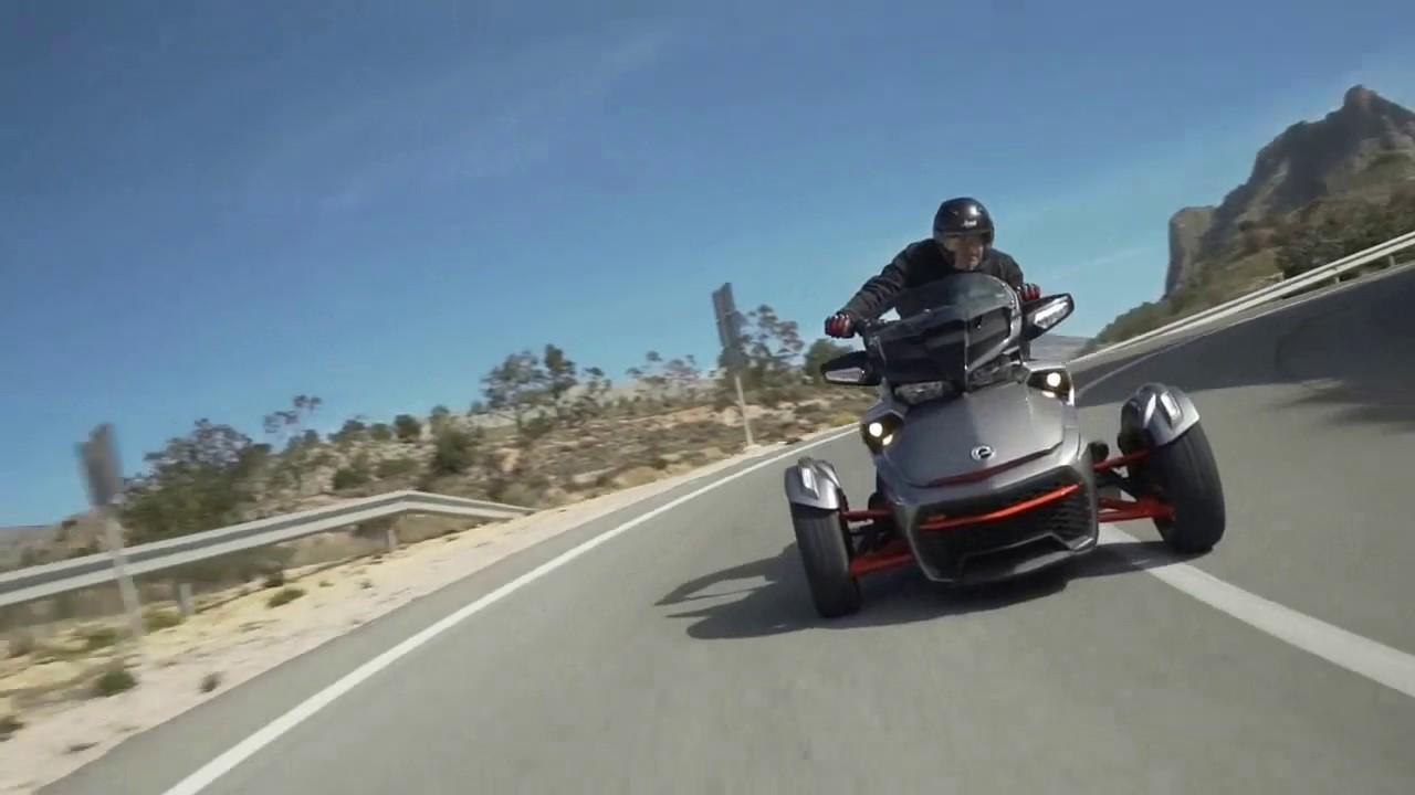 Modern Talking - Race win heart bike travel