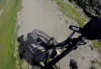 Mottolino Bike Park - Livigno