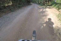 Mountain Bike - Cotia SP
