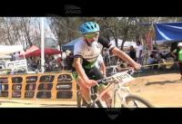 Mountain Bike Oaxaca MVM Deportes