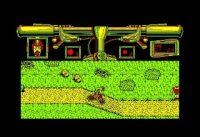 Mountain Bike Racer (Positive) (1990) (Amstrad CPC)