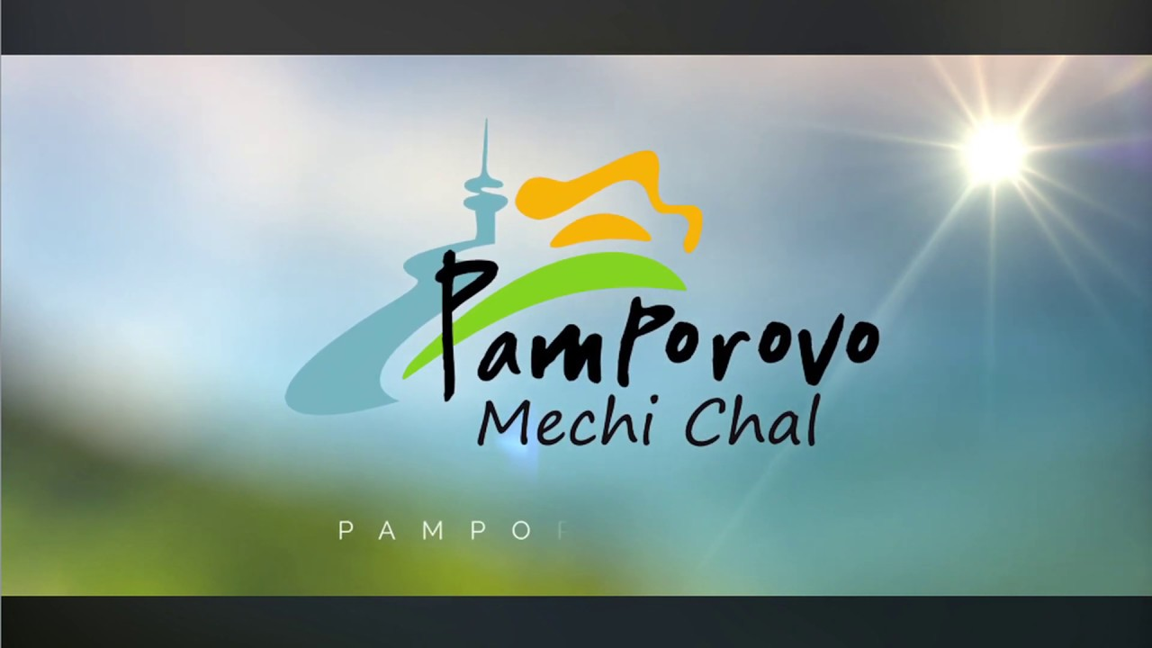 Pamporovo in the Summer its the place to be.