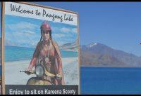 Pangong Lake to Manali | Rohtang Pass | Baralacha la | Leh Ladakh Road Trip 2019 ~Ep.05
