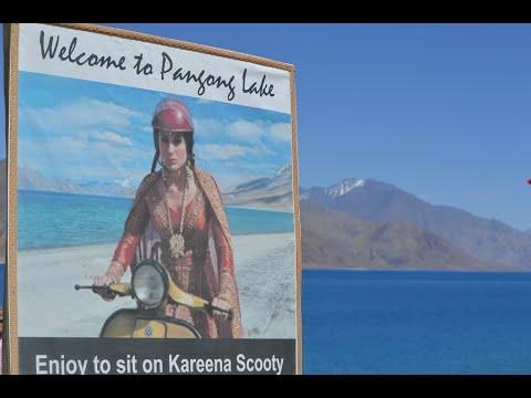 Pangong Lake to Manali   Rohtang Pass   Baralacha la   Leh Ladakh Road Trip 2019 ~Ep.05